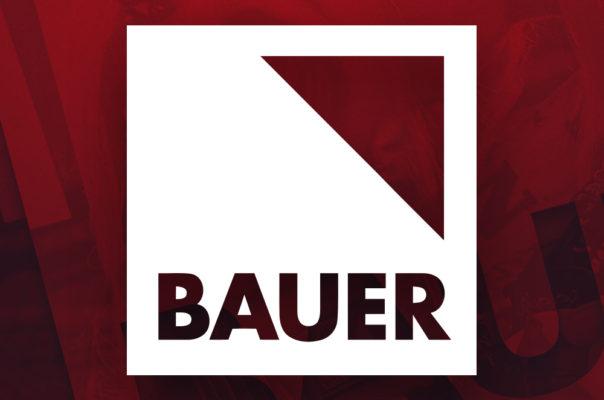 Bauer Media Marketing