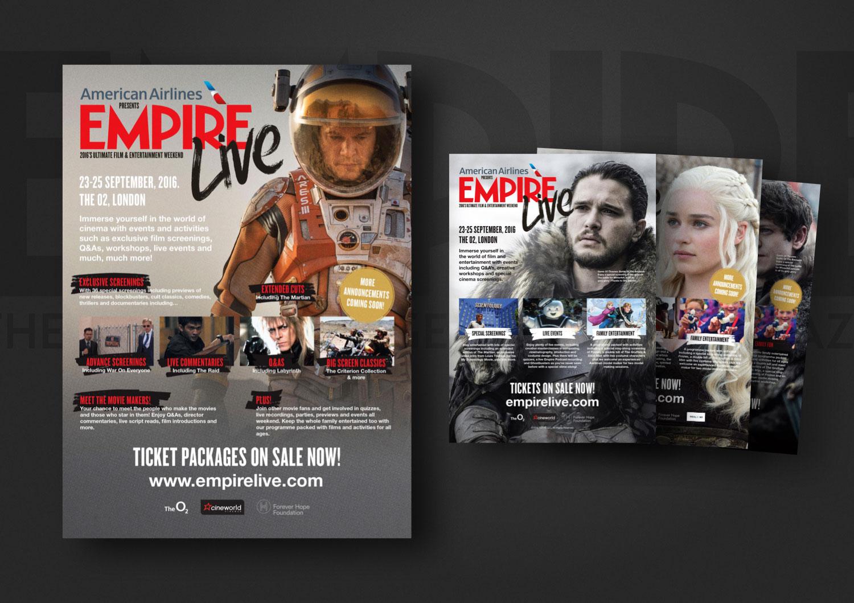 empirecover
