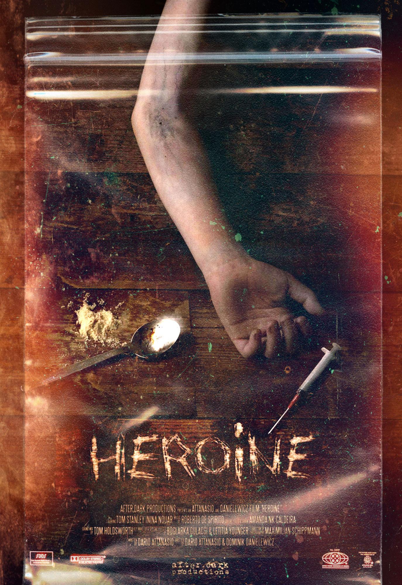 heroine1