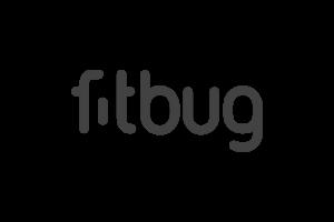 fitbug
