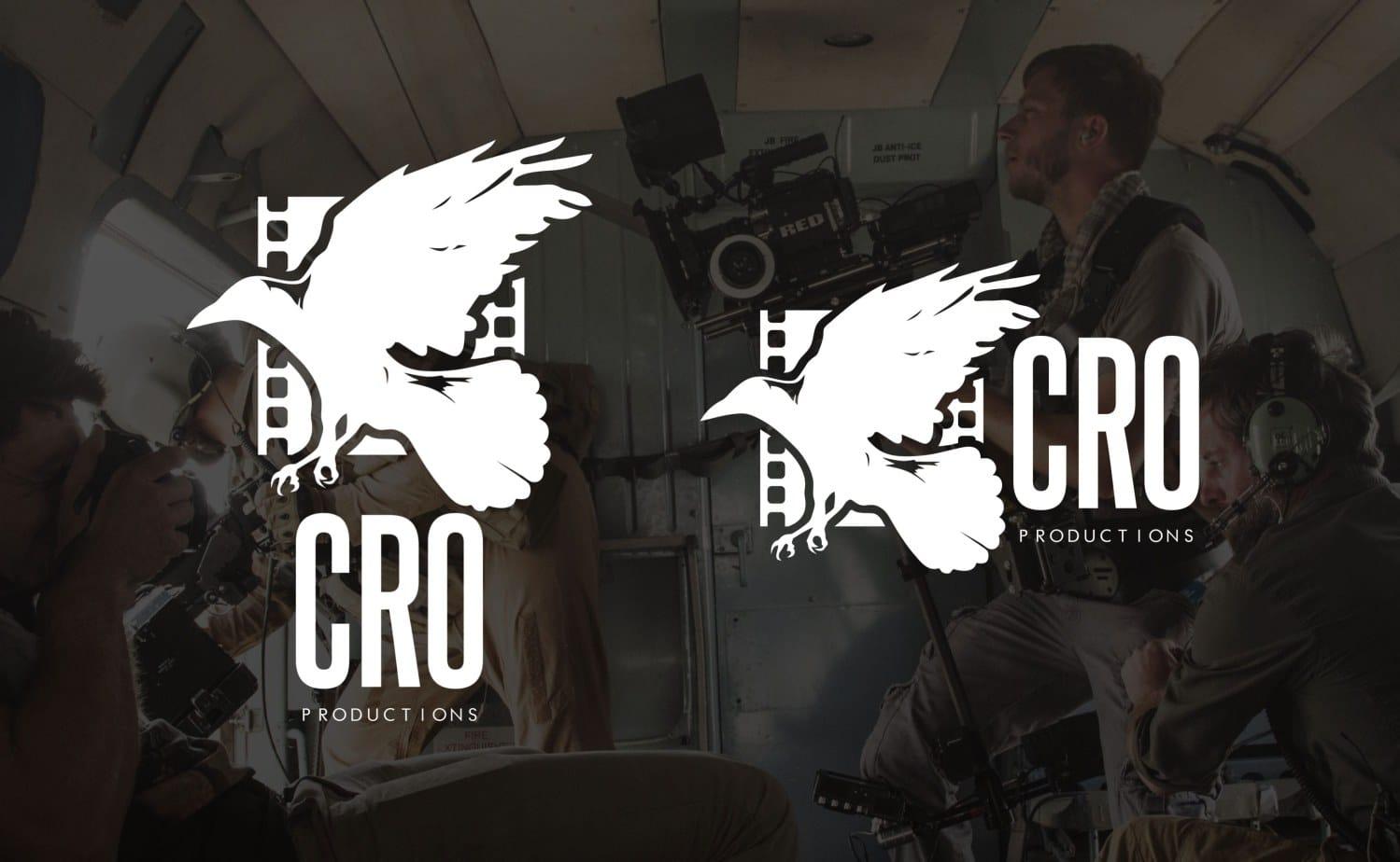 cronew1