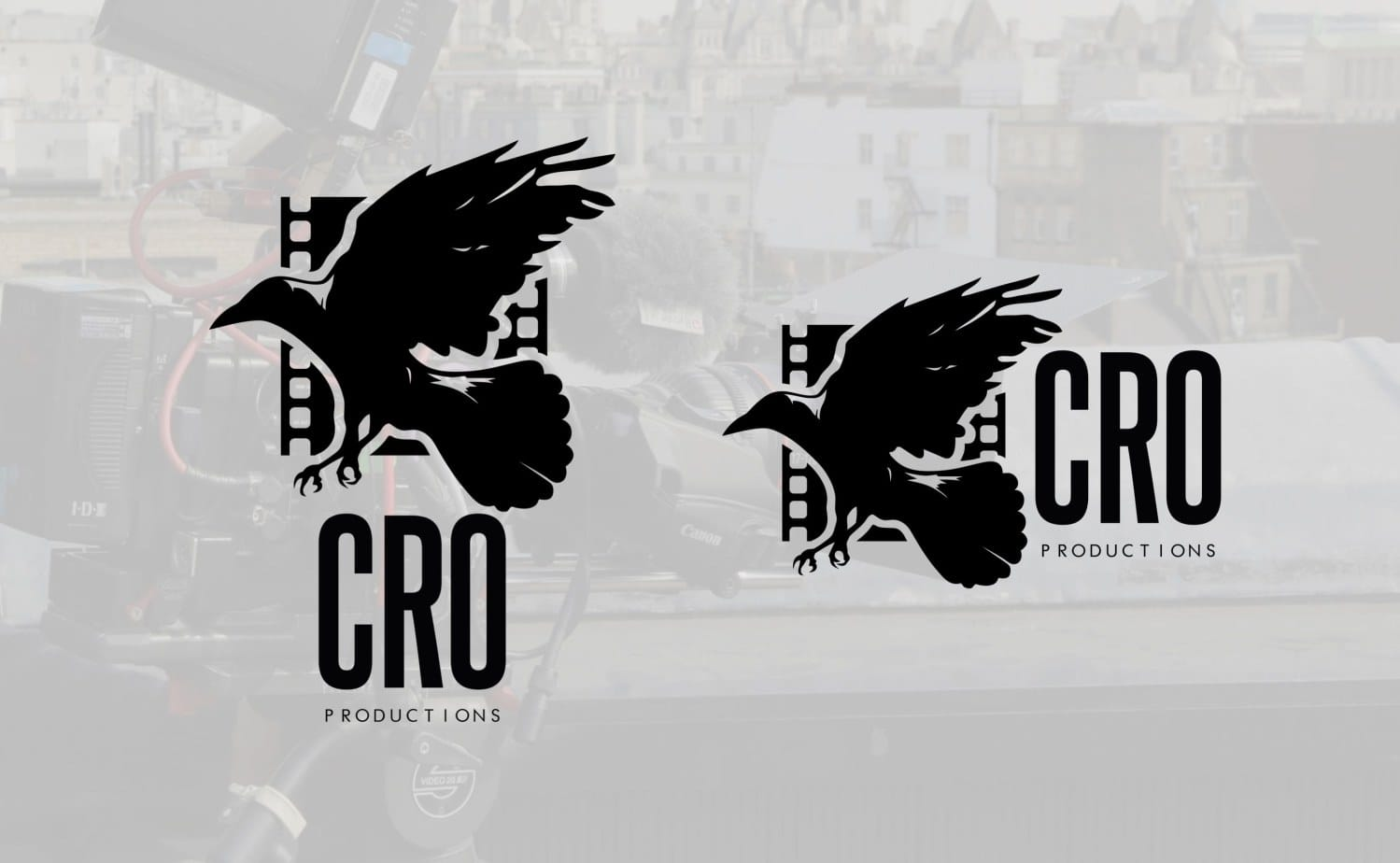 cronew2